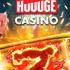 Huuuge Casino end card - Huuuge Games, Warsaw