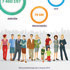 GUGIK infographics - GUGIK, Poland