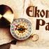 Ekonomiczne Państwo - game layout design, NBP, Poland
