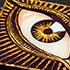 Prophet eyes