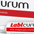 LABICURUM, package and logo design - Produkty Bonifraterskie, Cracow